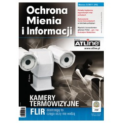 Ochrona Mienia i Informacji 2/2011