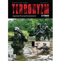 Terroryzm 2/2008