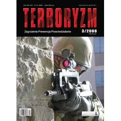 Terroryzm 3/2008