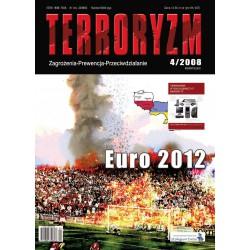 Terroryzm 4/2008