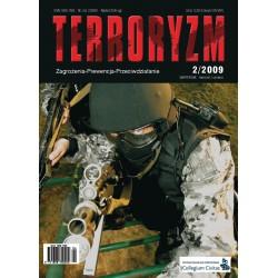 Terroryzm 2/2009