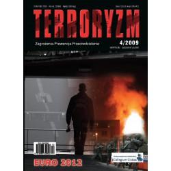 Terroryzm 4/2009