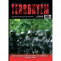 Terroryzm 2/2010