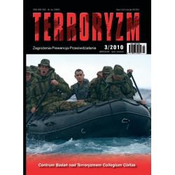 Terroryzm 3/2010