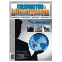 Chłodnictwo&Klimatyzacja 9/2009