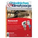 Chłodnictwo&Klimatyzacja 7/2013