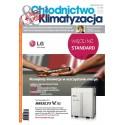 Chłodnictwo&Klimatyzacja 9/2013