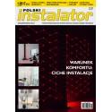 Numer 1/2017 Polski Instalator