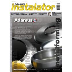 Numer 3/2018 Polski Instalator