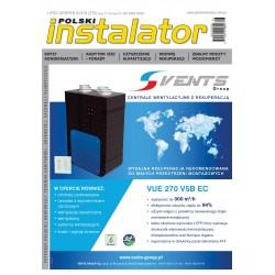 Numer 6/2018 Polski Instalator