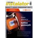 Numer 11-12/2019 Polski Instalator
