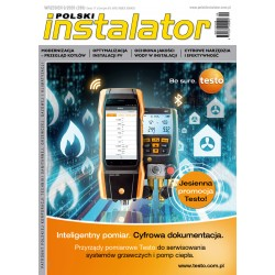 Numer 9/2020 Polski Instalator