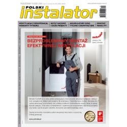Numer 10/2020 Polski Instalator